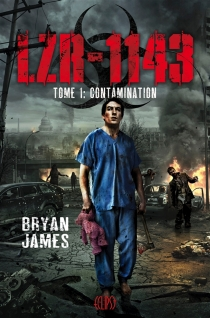LZR-1143 - BryanJames
