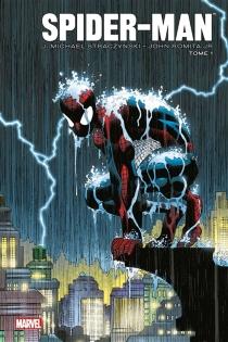 Spider-Man - JohnRomita