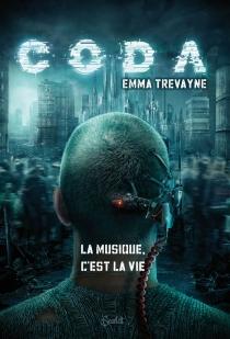 Coda - EmmaTrevayne