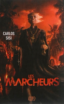 Les marcheurs - CarlosSisi