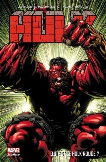 Hulk - JephLoeb