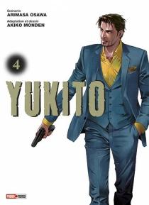 Yukito - AkikoMonden