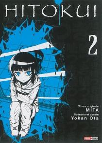 Hitokui - YôkanOta