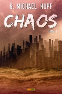 Post-apocalypse - G. MichaelHopf