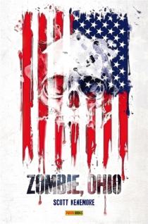 Zombie, Ohio - ScottKenemore