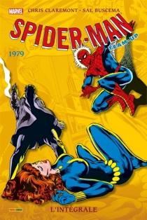 Spider-Man team-up : l'intégrale -
