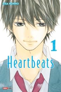 Heartbeats - RisaKonno