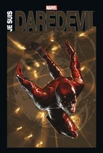 Je suis Daredevil -