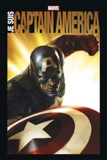 Je suis Captain America -
