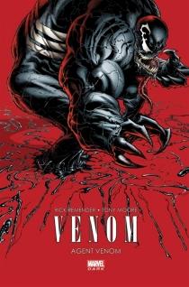 Venom - TomFowler