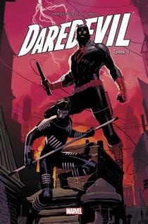 Daredevil - RonGarney