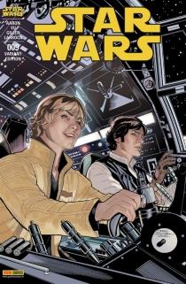 Star Wars, n° 9 -