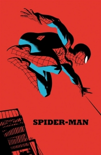 All-New Spider-Man, n° 6 - Brian Michael Bendis