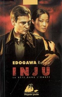 Inju, la bête dans l'ombre - RanpoEdogawa