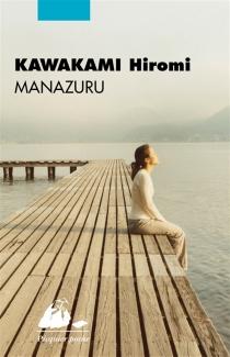 Manazuru - HiromiKawakami