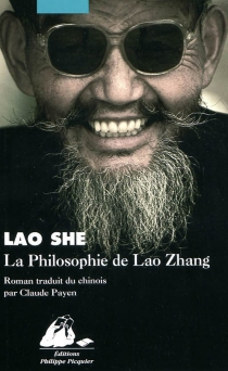La philosophie de Lao Zhang - SheLao