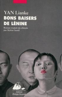 Bons baisers de Lénine - LiankeYan