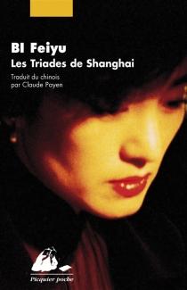 Les triades de Shanghai - FeiyuBi