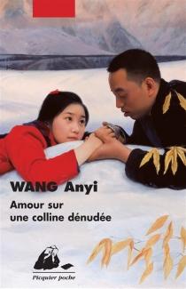 Amour sur une colline dénudée - AnyiWang