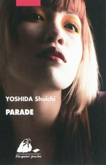 Parade - ShuichiYoshida