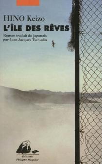L'île des rêves - KeizôHino