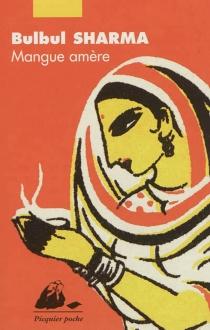 Mangue amère - BulbulSharma