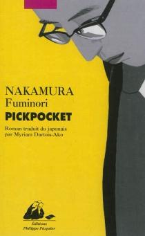 Pickpocket - FuminoriNakamura