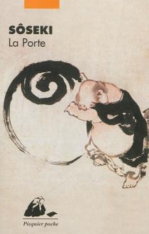 La porte - SôsekiNatsume