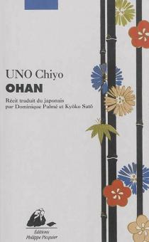 Ohan - ChiyoUno