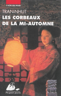 Une enquête du Mandarin Tân - Tran-Nhut