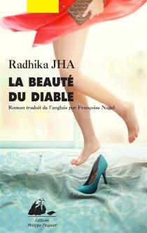 La beauté du diable - RadhikaJha
