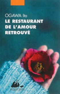 Le restaurant de l'amour retrouvé - ItoOgawa