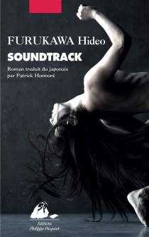 Soundtrack - HideoFurukawa