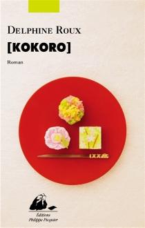 Kokoro - DelphineRoux