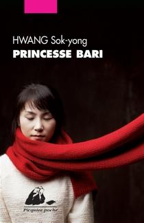 Princesse Bari - Sok-YongHwang