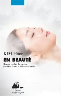 En beauté : récit - HoonKim