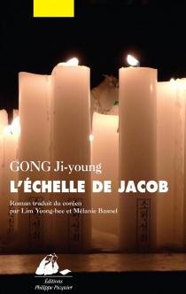 L'échelle de Jacob - Ji-youngGong