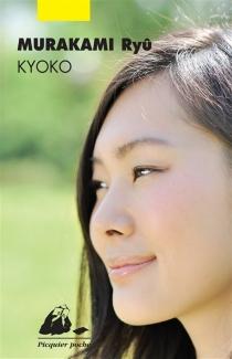 Kyoko - RyûMurakami