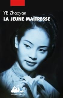 La jeune maîtresse - ZhaoyanYe