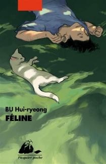 Féline - Hui-RyeongBu