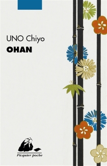 Ohan : récit - Chiyo Uno