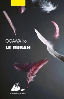 Le ruban - ItoOgawa
