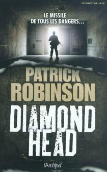 Diamondhead - PatrickRobinson