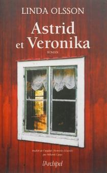 Astrid et Veronika - LindaOlsson