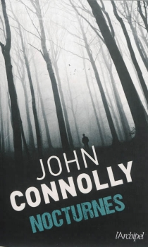 Nocturnes - JohnConnolly