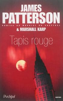 Tapis rouge - MarshallKarp