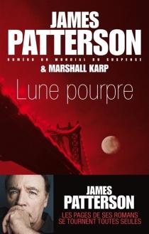 Lune pourpre - MarshallKarp