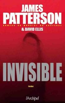 Invisible - DavidEllis