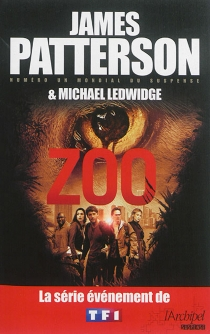 Zoo - Michael Ledwidge