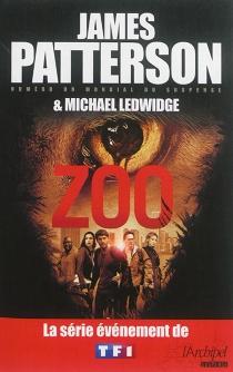 Zoo - MichaelLedwidge